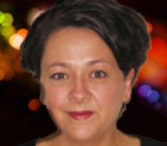 Judy Fuccilli